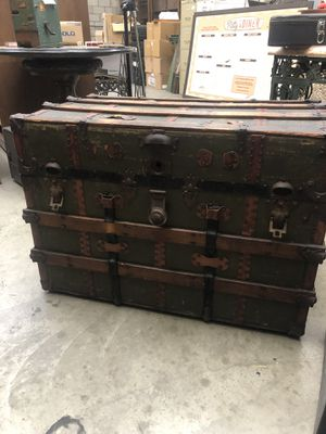 Good quality antiques and furniture sale everything must go for Sale in Azusa, CA