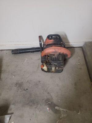 Echo pb755 blower for Sale in Glendale, AZ