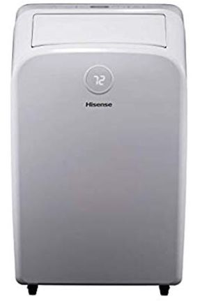 Hisense Portable AC Unit for Sale in Redmond, WA
