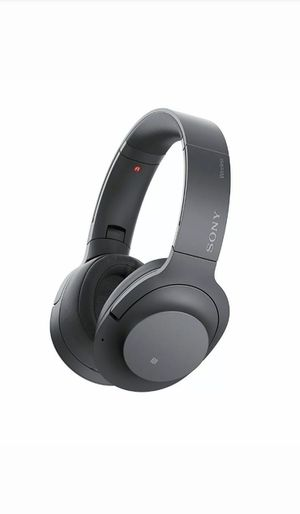Sony h.ear on 2 - Headphones for Sale in Lawrenceville, GA