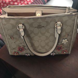 Coach Bag for Sale in Nuevo, CA
