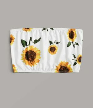 Sunflower Bandeau for Sale in Aspen Hill, MD