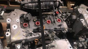 Best Prices and quality of Engines and Transmissions in stock for Sale in Miami Gardens, FL