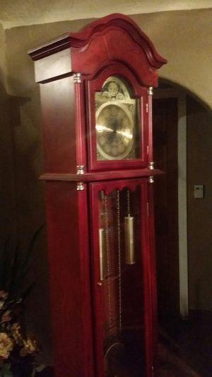 Clock! !!! for Sale in Denver, CO