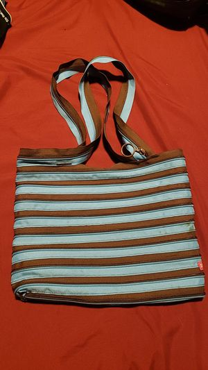 Tote or Hobo bag for Sale in Bristol, PA