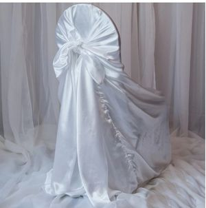 Universal chair covers for Sale in Herndon, VA