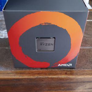 Ryzen 5 1600 for Sale in Crowley, TX