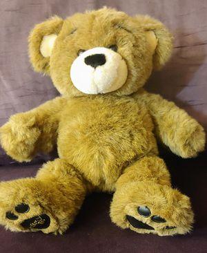 Vintage Build a Bear Teddy Bear for Sale in Costa Mesa, CA