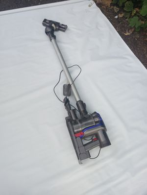 Dyson vaccum for Sale in Washington, DC