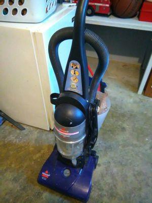 Vacuum in great shape for Sale in Glen Allen, VA