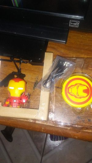 Kids Adventure flying sensor drones with charger for Sale in Fresno, CA