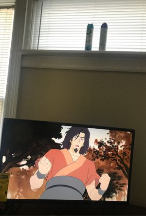 Roko tv 32 inch for Sale in Erie, PA