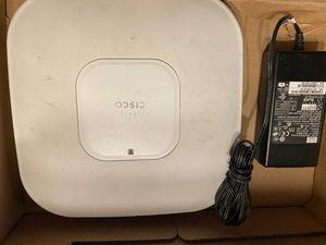 Cisco AIR WIFI NEW IN BOX for Sale in Huntington Beach, CA