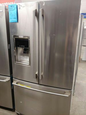 New Electrolux Counter Depth Refrigerator 1yr Manufacturers Warranty for Sale in Chandler, AZ