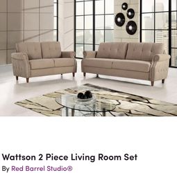 Couch Set for Sale in Lodi,  NJ