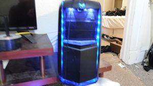 Alienware Aurora r4 for Sale in Rockford, IL