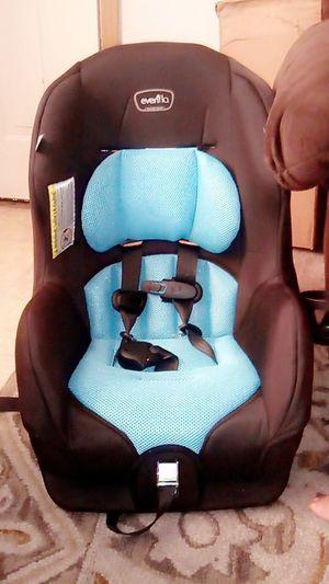 Car seat for Sale in Springdale, AR