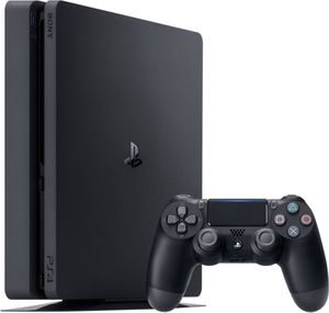 Need a ps4 in good condition willing to pay 200 for Sale in Skokie, IL