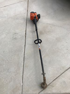 Remington Weedeater for Sale in Fresno, CA