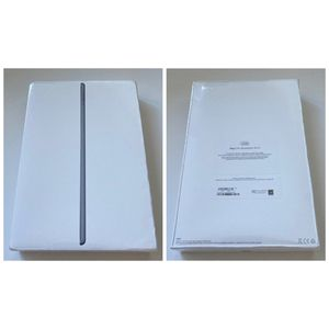 iPad 7th Generation WiFi 32GB Space Grey (Brand New in the box with 1 year of Apple Warranty) $325 for Sale in Rockledge, FL
