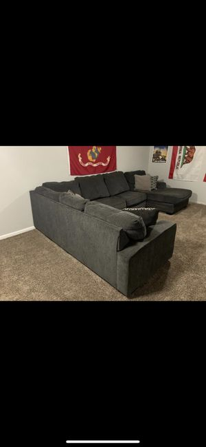 Sectional Couch for Sale in Lanham, MD
