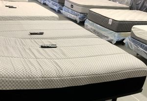 Queen and King Mattress SALE for Sale in West Bend, WI