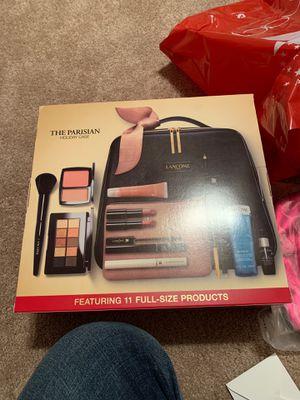Lancôme Make up for Sale in Phoenix, AZ