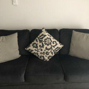 Sofa for Sale in Kent, WA