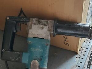 Makita Rota Hammer for Sale in Pevely, MO