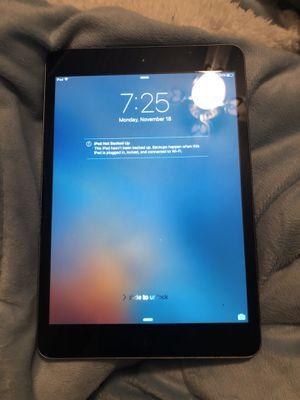 iPad Mini for Sale in Elgin, IL