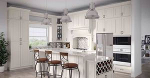 Kitchen Cabinets, Vanities, Pantries for Sale in Pembroke Pines, FL