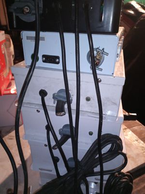 Grow grow equipment for Sale in Loma Linda, CA