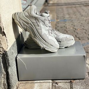 "Balenciaga's Triple S Sz 45 ""470"" for Sale in Arlington, VA"