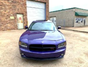 Impecable'06 Dodge Charger RT for Sale in Carlisle, PA