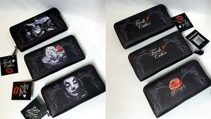 DGA wallets $20 each for Sale in Victorville, CA