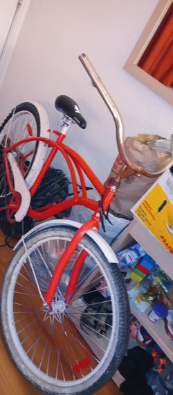 Vintage Bike Beach Cruiser for Sale in University Place,  WA