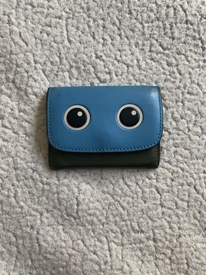 Coach Wallet for Sale in Vallejo, CA