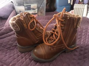 Madden girl boots for Sale in St. Louis, MO