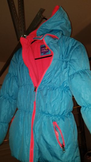 Jacket for Sale in Haines City, FL