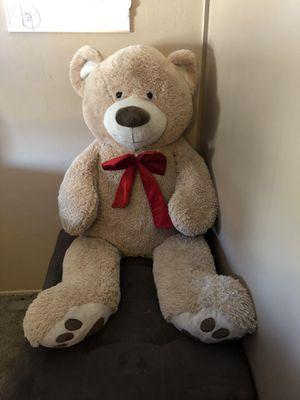 Big Teddy Bear! for Sale in San Diego, CA