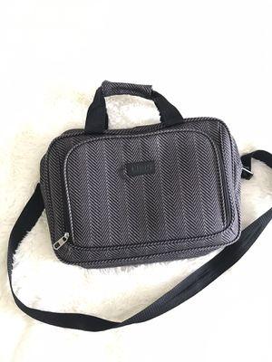 Chaps Messenger Bag for Sale in Alexandria, VA
