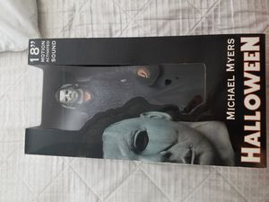 NECA 18 inch Michael Myers 2004 for Sale in Justin, TX