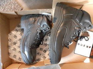 NEW IN BOX. TIMBERLAND PRO SERIES TITAN WORK BOOTS for Sale in McKnight, PA