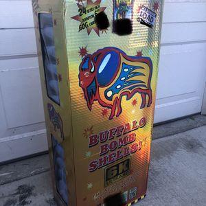 Celebration Box for Sale in Pico Rivera, CA