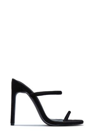 Sandal Heels size 8.5/9 for Sale in Powder Springs, GA