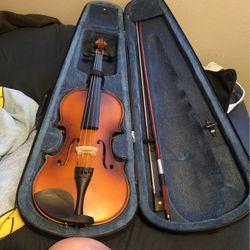 Beginner's Violin for Sale in West Valley City,  UT
