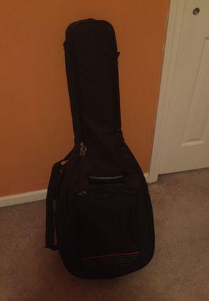 Hohner Guitar Case for Sale in Winston-Salem, NC