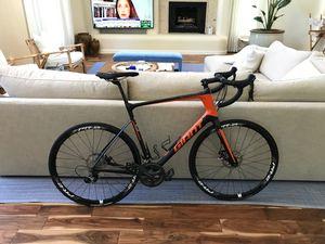 Giant XL1 Road bike for Sale in Las Vegas, NV