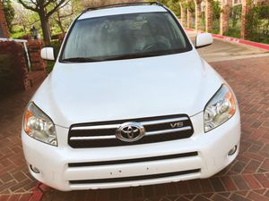 2OO6 TOYOTA RAV4 PRICE_REDUCED_$1OOO_ for Sale in Amarillo, TX