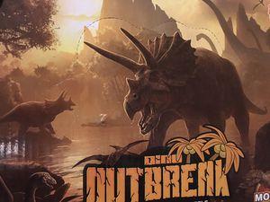 New Dino Outbreak 12in1 Life-like Models for Sale in Chandler, AZ